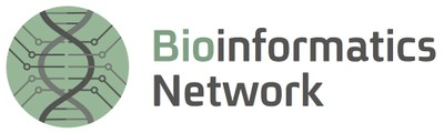 bioinformatics network